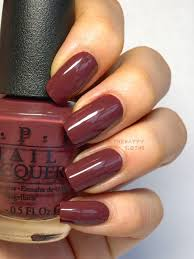 Opi Fall Nail Designs Opi Brazil Collection S S 2014 Nail Polishes Review And