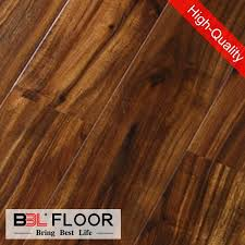 rubber wood flooring suppliers and looks like home depot that designs