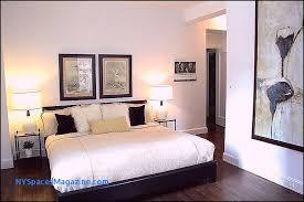 modern bedroom furniture for girls. 50 Beautiful Little Girl Bedroom Sets Modern House Furniture For Girls A