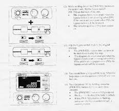hks evc 5 instructions page 2 mitsubishi lancer register forum HKS EVC Boost Controller Electronic at Hks Evc 5 Wiring Diagram