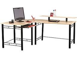 staples corner desk for home