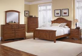off white bedroom furniture. Awesome Off White Bedroom Ideas With Pine Furniture Home Improvement Prepare S