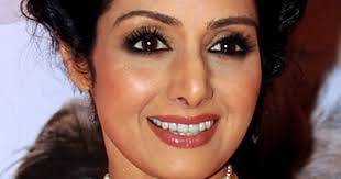 bollywood actress sridevi s cause of confirmed as accidental drowning mirror