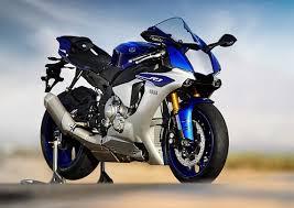 moto yamaha. daftar harga motor yamaha terbaru moto