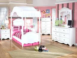surprising design ideas canopy bed comforter sets bedding beds for teens white wooden with four poles combined
