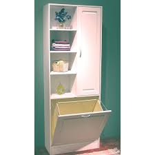 full size of dimensions pantry closet heights rack pictures diy organizers typ shelving splendid for closetmaid