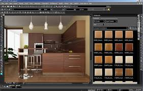 20 20 Cad Program Kitchen Design Interior Custom Design Ideas