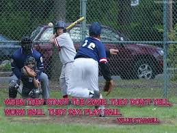 Baseball Quotes Sayings Pictures And Images