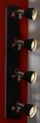 Светильник <b>спот Lussole</b> Frontino <b>LSL</b>-<b>7409</b>-<b>04</b> - купить в ...