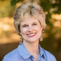 """8 """"Bonnie Tolbert"""" profiles   LinkedIn"""