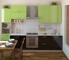 For Very Small Kitchens Small Kitchen Design Ideas Budget Kitchen Designs On A Budget Very