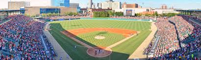 Columbus Clippers Seating Chart With Seat Numbers Victory Field Tickets And Seating Chart
