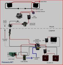 perko siren wiring diagram wiring diagram libraries perko dual battery switch wiring diagram two battery wiring diagram