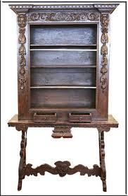 furniture spanish. vitrine in spanish furniture style r