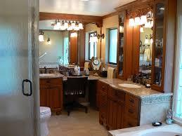 Bathroom Bathroom Remodel Louisville Ky Bathroom Remodel - Bathroom contractors