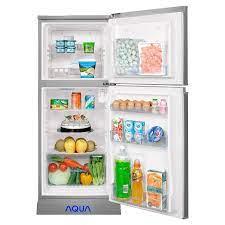 Tư Vấn] Nên mua tủ lạnh hãng nào giá rẻ tiết kiệm điện - Nhà Nhà Vui