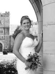 Arnold - Watters Wedding   Weddings   northwestgeorgianews.com