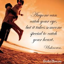 Special Love Quotes Unique Love Quotes For A Special Someone Best Quotes Everydays