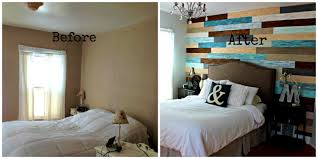 bedroomlovely shabby chic bedroom interior design ideas industrial pinterest master furniture amazing industrial chic bedroomlicious shabby chic bedrooms