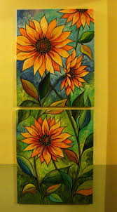 Great Painting Ideas Terrific Stained Glass Ideas 51 Stained Glass Ideas For Home Decor