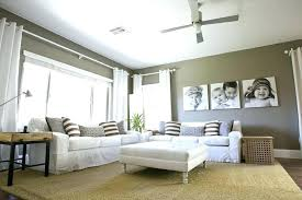 big area rugs for living room large extra rug best b