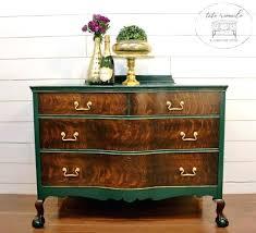 ikea black dresser bedroom set orange dresser colored dresser pine dresser mint green bedroom furniture stand ikea dresser black glass