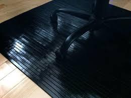 wood floor chair mat hardwood floor chair mats staples wood floor chair mat wood floor chair