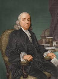 ben franklin    s essay on how to procure pleasant dreams
