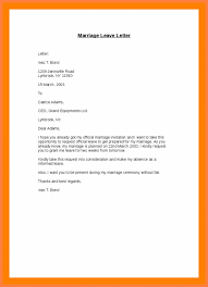 Casual Leave Application Gorgeous Letter Format Leave In Pdf Best Casual Application Fresh Incredible