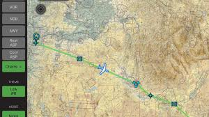 Vfr Sectionals Ifr Enroute Charts Added To Aero Charting V1 1