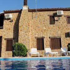 Pisos En Villacarrillo Jaén En Venta Casas Y PisosCasas En Venta Villacarrillo