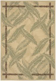 tropical outdoor rugs diy