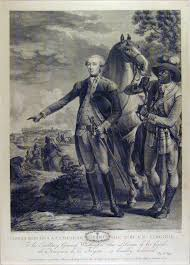 african americans and the american revolution history is fun african americans and the american revolution