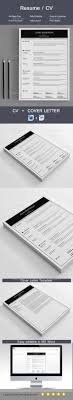 Excellent Resumes Examples Picture Ideas References
