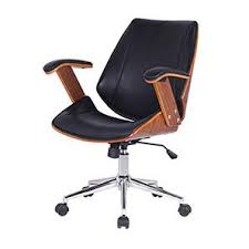 office chair picture. Ray Study Chair Office Picture