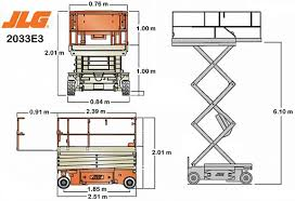 jlg scissor lift wiring diagram hufch dpwhh com description jlg wiring diagram model 40 examples and instructions