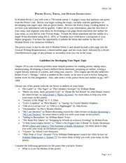 eng composition and literature liberty page  2 pages engl 102 poetry essay instructions 1