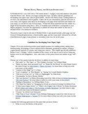 engl fiction essay instructions engl fiction essay  2 pages engl 102 poetry essay instructions 1