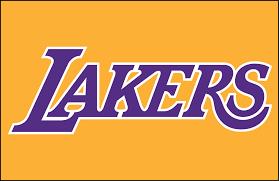 lakers logo. minneapolis lakers · ◁ prev logo e
