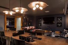 rec room furniture. Fascinating Rec Room Furniture 33 Game Chicago Los Angeles Architectual Photography: Full Size E