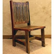 Image Recycle Rusticoldwoodenchairdesignsnaturaloakside Pinterest 28 Best Old Wooden Chairs Images Old Wooden Chairs Chairs Old Chairs