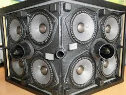 bose 901 series vi. bose 901 series 6 mk\u00272 with reference mcintosh gear...wow!! [archive] - audioaficionado.org vi d