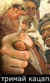 """Украина никогда не будет поставлять воду в оккупированный Крым: РФ пытается использовать ситуацию с """"Крымским титаном"""" с целью раскрутки этого вопроса, - Климкин - Цензор.НЕТ 3154"""