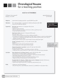 Other Resume For Teachers Sales Teacher Lewesmr