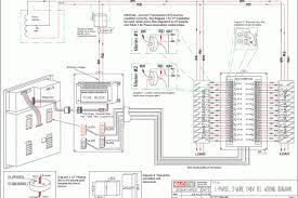 phase, 3 wire 240v 1el wiring diagram, 240v single phase wiring 3 Wire 240v Wiring Diagram 240v 3 phase wiring diagram phase, 3 wire 240v 1el wiring diagram 3 Wire Thermostat Wiring Diagram
