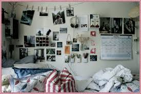 hipster bedroom decorating ideas. Contemporary Decorating Hipster Bedroom Decor 20 In Decorating Ideas M