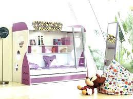 Cool Kid Beds Kids Bed Design Excellent 9 Cool Kids Beds Minimalist