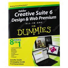 Adobe Design Premium 6 Adobe Creative Suite 6 Design And Web Premium All In One For