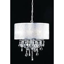 chandelier light shade lamp shade for chandelier home lighting light shades small light shades for chandelier