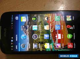 Used 2015 Xolo Q700s Plus for sale in ...